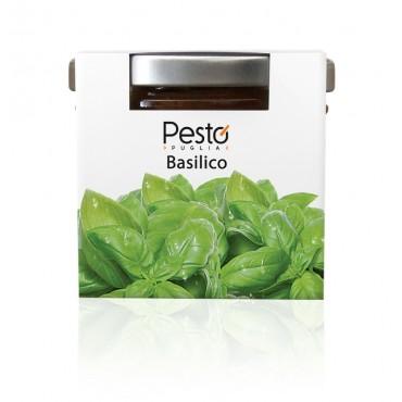 Pesto di Basilico - Pesto...