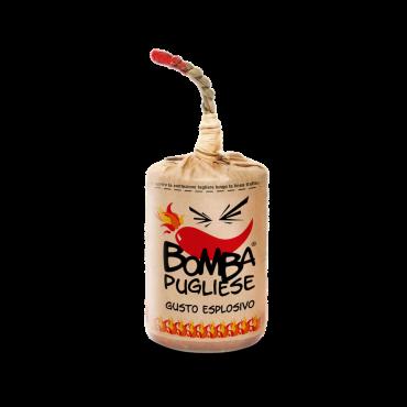 Bomba Pugliese ® - Grande - 270gr