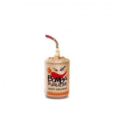 Bomba Pugliese ® Piccola - 90gr