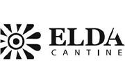 Elda Cantine